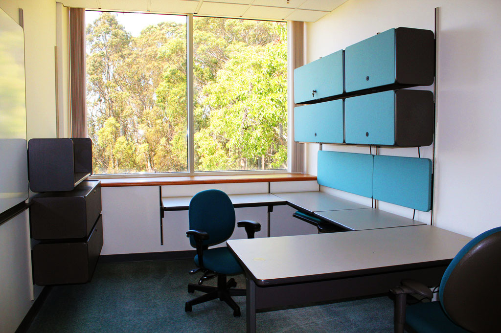Lab Space For Leasing At Joinn Innovation Park