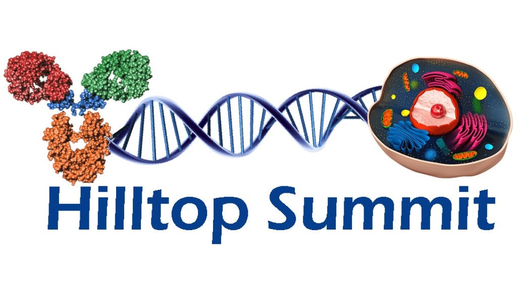 JOINN Innovation Park Hosts Hilltop Biotech Summit 2016 Conference